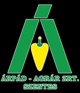 ÁRPÁD-AGÁR Zrt.